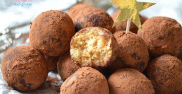 tiramisu-truffle-toplari