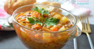 patatesli-havuclu-yesil-mercimek