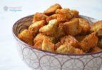 baharatli-kruton-ekmek