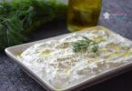 peynirli-haydari-tarifi