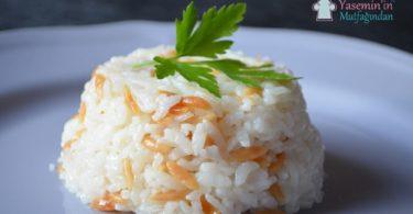sehriyeli-pirinc-pilavi