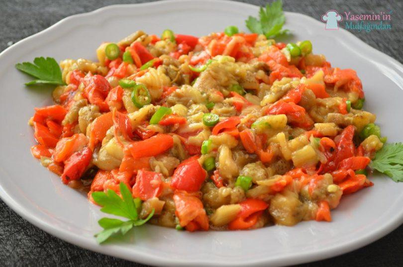 koz-patlican-salatasi