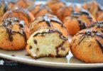 kokos-kurabiye-hindistan-cevizli