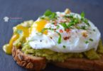 pose-yumurta-poached-egg