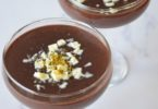 nutellali-puding