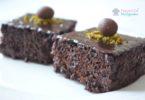 cikolata-cikolata-soslu-islak-keksoslu-islak-kek