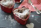 cikolatali-sufle