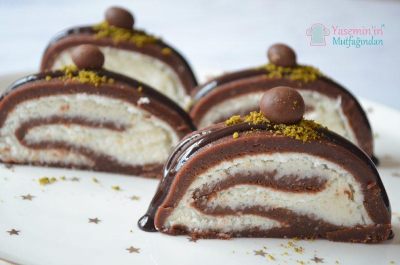 pismeyen-biskuvili-rulo-pasta