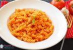 demleme-domatesli-makarna