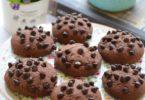 kakaolu-damla-cikolatali-kurabiye