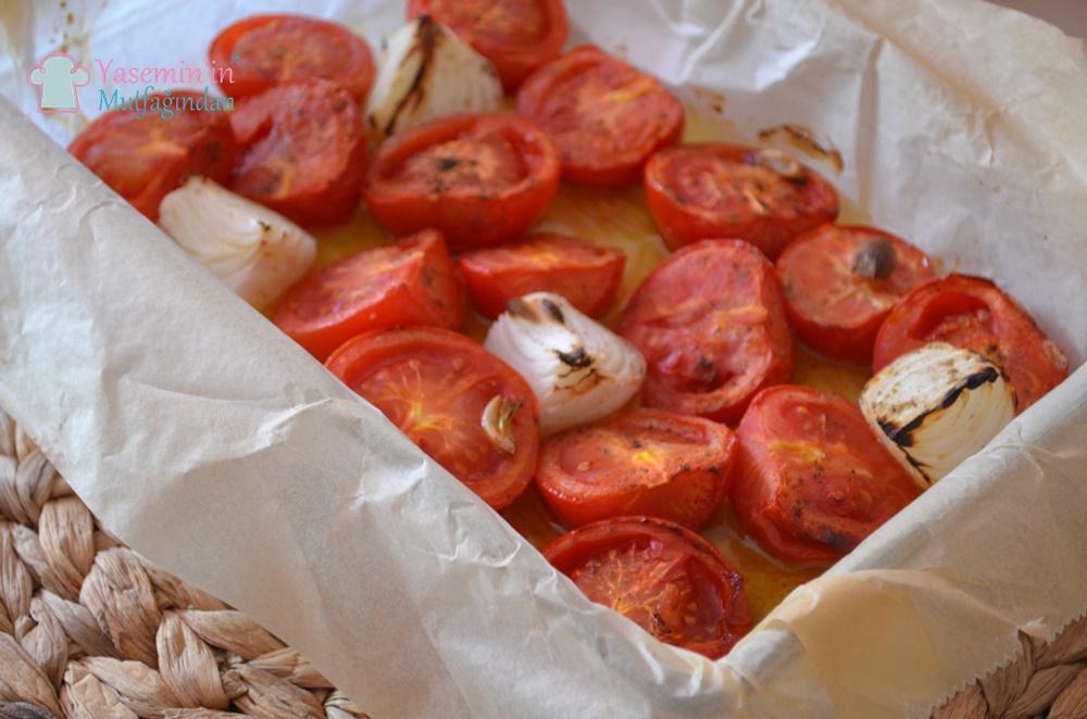 kozlenmis-domates-corbasi