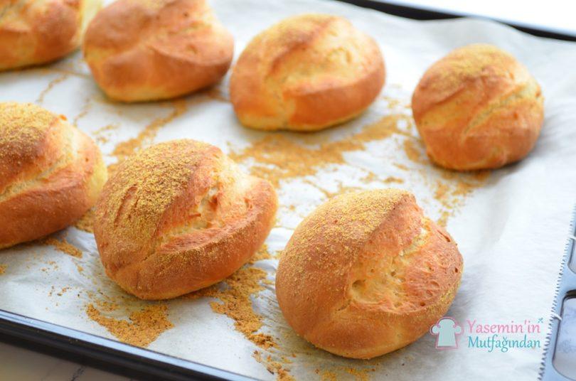 mini-sütlü-ekmek