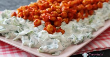 nohutlu-semizotu-salatasi