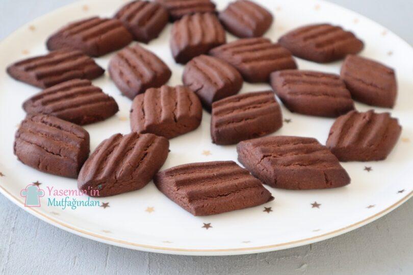 kakaolu-un-kurabiyesi-tarifi