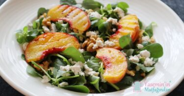 seftalili-semizotu-salatasi