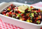 meksika-fasulyesi-salatasi-tarifi