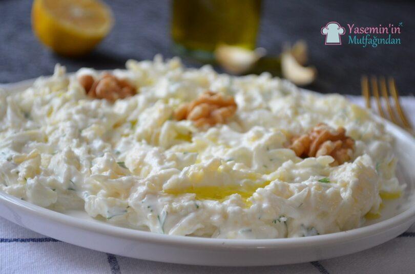 ayvali-kereviz-salatasi-tarifi