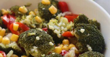 brokoli-salatasi-tarifi