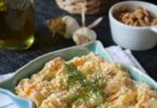 havuclu-kereviz-salatasi-tarifi