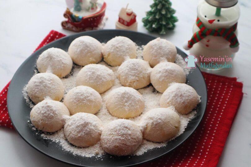 kartopu-kurabiyesi-tarifi