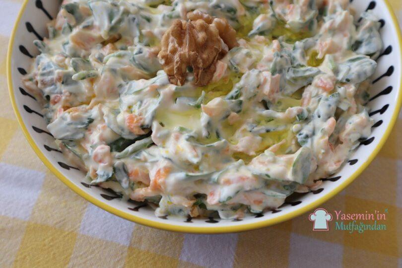 havuclu-semizotu-salatasi-tarifi