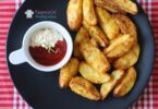 misir-unlu-patates-tarifi